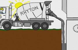 Kryton KIM