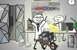 Veristorm
